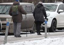 Некоторым категориям россиян предложили предоставлять дополнительный отпуск или сократить им рабочий день