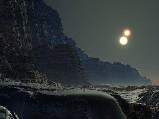 Учёные нашли похожую на Землю планету рядом с Солнцем