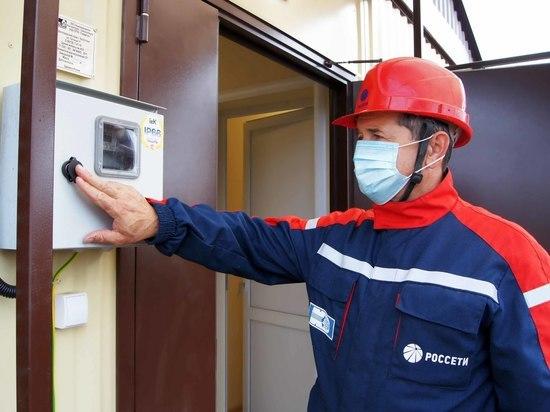 """Энергетики """"Россети Кубань"""" обеспечили электричеством 37 новых сельских учреждений первичной медпомощи"""