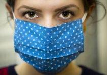 Коэффициент заболеваемости в Германии 02 марта — 65,4: Статистика по землям