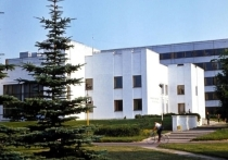 Пущинский институт пригласил студентов изучать молекулярную биологию