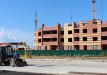 В ближайшие два года в Йошкар-Оле построят 120 квартир для детей-сирот