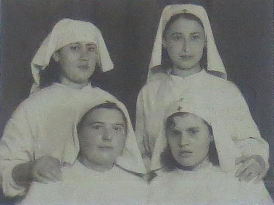 Музей астраханского села расскажет истории женщин, прошедших войну
