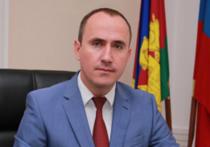 Глава Геленджика Алексей Богодистов назвал фейком появившуюся в Интернете информацию о том, что он якобы добровольно подал в отставку