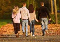 Германия: встречаться вместе смогут 5 человек