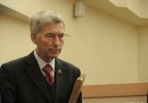 Скончался депутат Саратовской городской думы