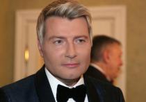 Продюсер и композитор Виктор Дробыш в интервью YouTube-каналу «Ковальский» резко высказался в адрес звезд, которые хвастаются богатством