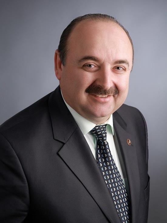 Корреспондент «МК-Кавказ» беседует о насущных проблемах отрасли с главным детским стоматологом СКФО