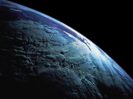 Ученые предсказали катастрофическое изменение атмосферы Земли