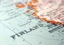 В Финляндии ввели режим чрезвычайного положения