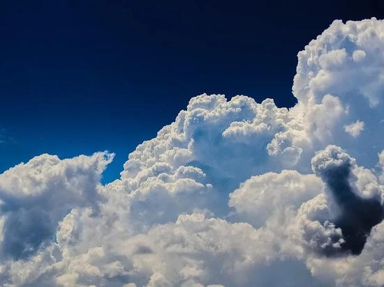 Ученые пугают катастрофой земной атмосферы