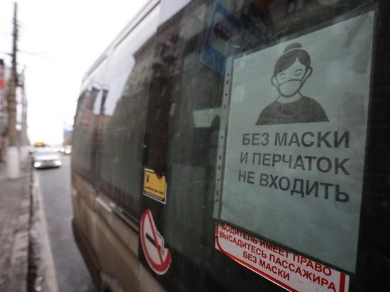 В Волгограде маршрут № 70а будет ходить до аэропорта