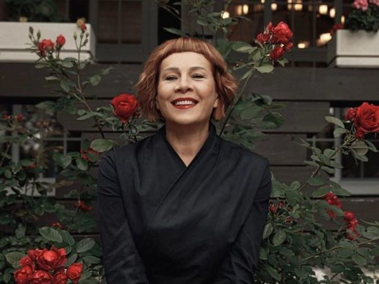 Три жительницы Петербурга вошли в рейтинг самых богатых россиянок по версии Forbes