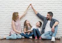 Собственный дом в Германии: Тысячи евро поддержки