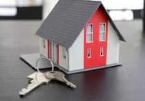 Одновременно среди населения растет спрос на проживание в собственном доме за городом
