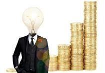 Германия: «рекордное» повышение цен на электроэнергию
