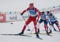На чемпионате мира-2021 в Оберстдорфе состоялась индивидуальная гонка на 10 км у женщин. Победу, уже 12-ю в карьере на чемпионатах мира, одержала Тереза Йохауг, убежавшая от соперниц больше чем на минуту. Российские лыжницы не смогли побороться за подиум, но были где-то близко. «МК-Спорт» подвел итоги женской «разделки».