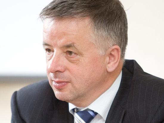 «Вопрос о ректоре МФТИ обсуждают не с нами, а с РАН. А почему не с Greenpeace?»