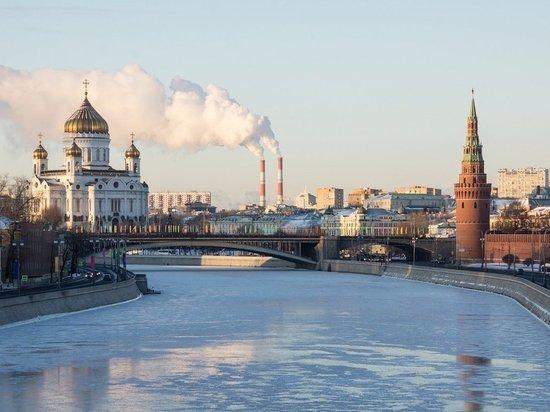 Француз Янн Сотти, уже 20 лет живущий в Москве, рассказал, что его привлекает в России и почему он не собирается возвращаться на родину, сообщает Le Figaro