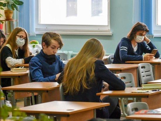 Почти 70% школьников назвали ОБЖ самым бесполезным предметом в школе
