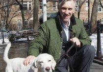 Виталий Филипченко рассказал, какой он видит работу на высоком посту в США и почему уехал из России.