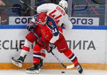 В Континентальной хоккейной лиге стартует самая интересная часть сезона – розыгрыш   Кубка Гагарина. «МК-Спорт» собрал информацию по всем парам в плей-офф и сделал прогнозы на исход каждой из этих дуэлей.