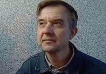 В среду, 3 марта 2021 года, один из самых известных педофилов Виктор Мохов по прозвищу «скопинский маньяк» выйдет на свободу из саратовской колонии