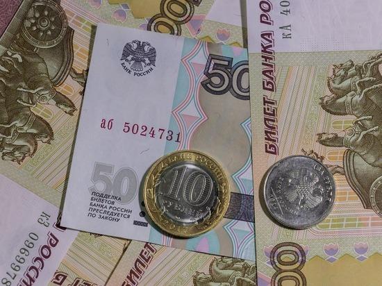 Пенсии работающим пенсионерам могут проиндексировать в «следующем бюджетном цикле»