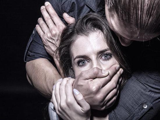 Женщины-сутенеры осуждены в Дагестане
