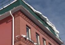 Штрафы кировским управляйкам превысили 4 миллиона рублей