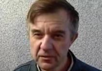 В среду, 3 марта, колонию покинет 70-летний уроженец Рязанской области Виктор Мохов, известный по прозвищу «Скопинский извращенец»
