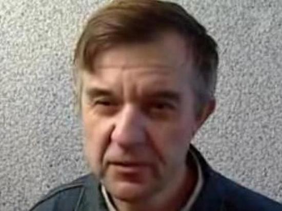 «Скопинский извращенец» выходит на свободу, отсидев 17 лет