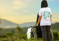 В Бурятии фракция ЛДПР требует прекратить «издевательские эксперименты» с инвалидами
