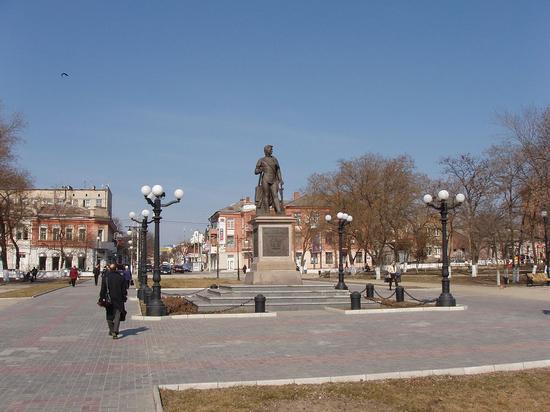 В украинском Херсоне перенесли заседание депутатов из-за недосыпа