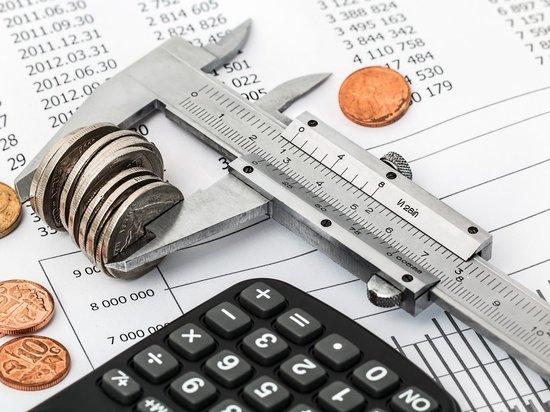 Депутат от Оренбуржья прокомментировал ситуацию с налогами