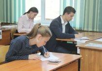 Ивановские ученики пройдут аттестацию в упрощенном порядке