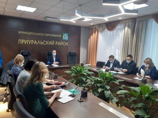 День оленевода в Приуральском районе пройдет в онлайн-формате