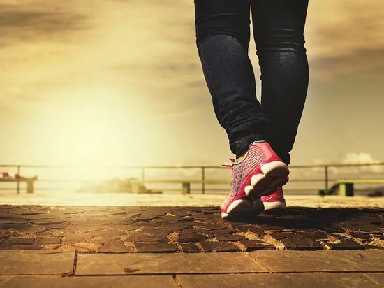 Врач-кардиолог: эти 3 упражнения помогут снизить риск инфаркта
