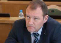 Омский Горсовет проголосовал за приватизацию муниципального книготоргового дома