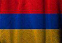 В Ереване заявили, что Баку удерживает более 100 граждан Армении