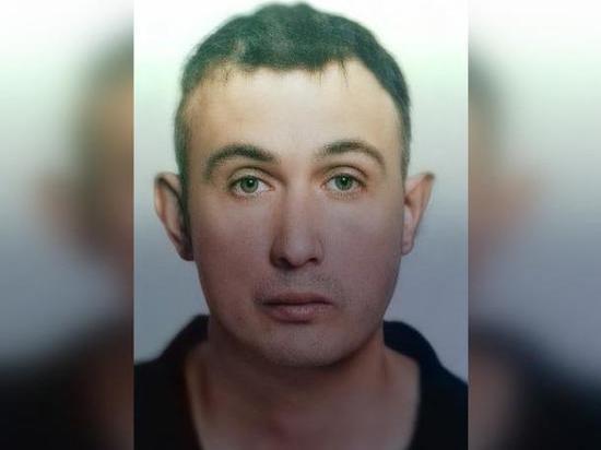 В Ростовской области нашли мертвым без вести пропавшего мужчину