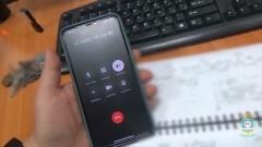Пресс-служба МВД по Якутии выложила запись разговора с мошенником