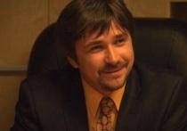 В Киеве на 44-м году жизни умер актер Иван Марченко, сыгравший в сериале «Сваты», сообщается на странице киностудии LeDoyen Studio в Facebook