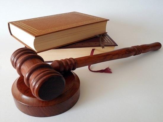 Глава Лесничества в Томской области получил 6 лет колонии за взятки
