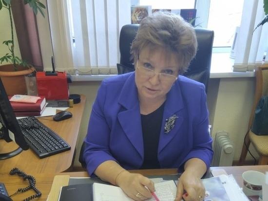 Депутаты ЛДПР в АКЗС хотят поддержать инвалидов и работающих пенсионеров через федеральный закон