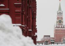 Пресс-секретарь президента России Дмитрий Песков прокомментировал заявление госсекретаря США Энтони Блинкена о том, что Вашингтон перестанет предоставлять Москве всякую помощь, кроме срочной гуманитарной, в рамках новых санкций из-за ситуации с Алексеем Навальным