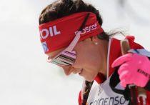 Сборная России пока не так успешно выступает на чемпионате мира по лыжным гонкам в Оберстдорфе. Одним из аргументов неудачи президент Федерации лыжных гонок России Елена Вяльбе назвала соцсети, которым ее спортсмены уделяют много времени. «МК-Спорт» разобрался, так ли это.