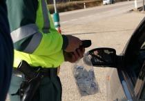 В Удмуртии Главу МО оштрафовали за пьяное вождение
