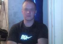 Рязанский областной суд продлил арест «Елатомскому стрелку»