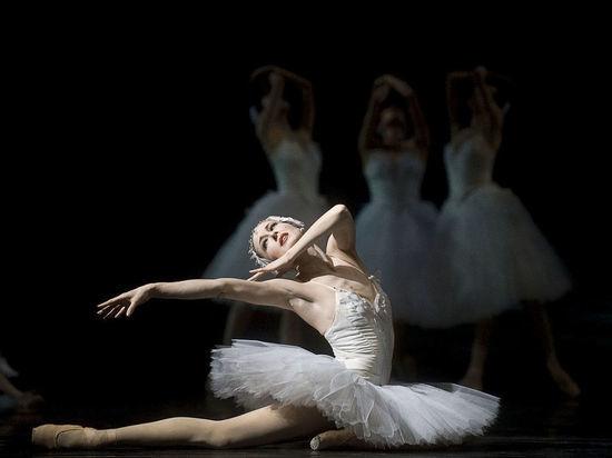 Десять фактов из истории самой первой постановки самого популярного в мире балета